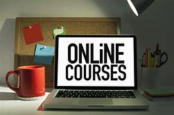 ONLINE CERTIFICATE COURSES BY LAW INSIGHTS : REGISTRATIONS OPEN!!!