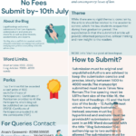 legalReadings-invites-Call-For-Blogs.png