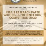 INBA-Research-Paper-Competition-Poster.jpeg