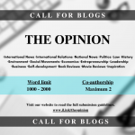 CALL-FOR-BLOGS-1.png