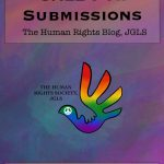 Call-for-Submissions.jpeg
