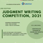 IDIA-KERALA-CHAPTER-JUDGMENT-WRITING-COMPETITION-POSTER-PICTURE-1.jpg