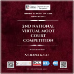 Copy-of-NMims-school-of-law-bengaluru.png